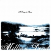 Million Dead - A Song to Ruin (2003)