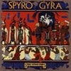 Spyro Gyra - Stories Without Words (1987)