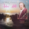 Acker Bilk - The Magic Clarinet Of Acker Bilk (1984)