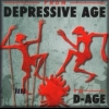 Depressive Age - From Depressive Age To D-Age - The Best Of (1999)