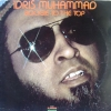 Idris Muhammad - Boogie To The Top (1978)