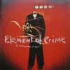 element of crime - An Einem Sonntag Im April (1994)