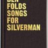 Ben Folds - Songs For Silverman (2005)