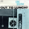 Eric Dolphy - Out To Lunch (1985)