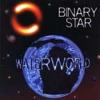 Binary Star - Waterworld (1999)