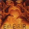 Einherjer - Odin Owns Ye All (1998)