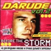 Darude - Before The Storm Vol. 2 (2001)