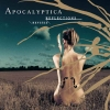 Apocalyptica - Reflections - Revised