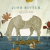 Josh Ritter - The Animal Years (2006)
