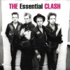 The Clash - The Ultimate Collection (2000)