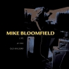 Mike Bloomfield - Live At The Old Waldorf (1998)