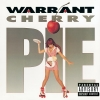 Warrant - Cherry Pie (1990)