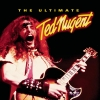 Ted Nugent - The Ultimate Ted Nugent (2002)