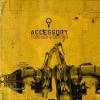 Accessory - Forever & Beyond (2005)