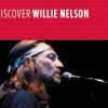 Willie Nelson - Discover Willie Nelson (2007)