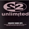 2 unlimited - Greatest Remix Hits (2006)