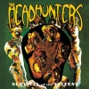 The Headhunters - Survival Of The Fittest (1992)