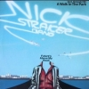 Nick Straker Band - Future's Above My Head (1979)