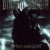 Dimmu Borgir - Stormblast MMV