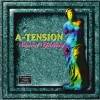 A-Tension - Sound Gallery (1996)