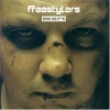 Freestylers - Raw As F**k (2004)