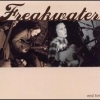 Freakwater - End Time (1999)