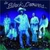 The Black Crowes - By Your Side (1998)