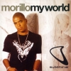 Erick Morillo - My World (2004)