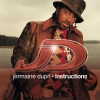 Jermaine Dupri - Instructions (Clean Version) (2001)