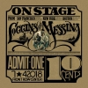 Loggins & Messina - On Stage (1974)