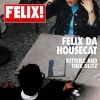 Felix Da Housecat - Kittenz and thee Glitz (2001)