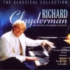 Richard Clayderman - The Classical Collection (1999)