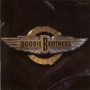 The Doobie Brothers - Cycles (1989)