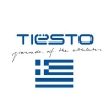 Tiesto - Parade of the Athletes (2005)