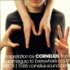 Cornelius - CM2 - Interpretation By Cornelius (2003)