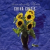 China Crisis - Acoustically Yours (1995)