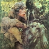 JOHN MAYALL - Blues From Laurel Canyon (1968)