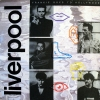 Frankie Goes To Hollywood - Liverpool (1986)