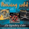 Running Wild - The Legendary Tales (2002)