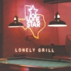 Lonestar - Everything's Changed (2005)