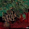 Lamb Of God - Ashes Of The Wake (2004)