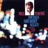 Mel Torme - Mel Torme Swings Shubert Alley