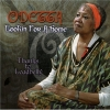 Odetta - Lookin For A Home (2001)