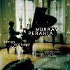 Murray Perahia - Songs Without Words (1999)