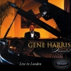 Gene Harris - Live In London (2008)