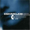 Eskimo Joe - Girl (2001)
