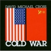 David Michael Cross - Cold War (2003)