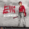 Elli - Shout It Out (2004)