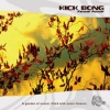 Kick Bong - Flower Power (2008)