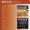 Devo - Oh No It's Devo / Freedom Of Choice (1993)